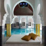 Unique Experiences at La Mamounia Marrakesh