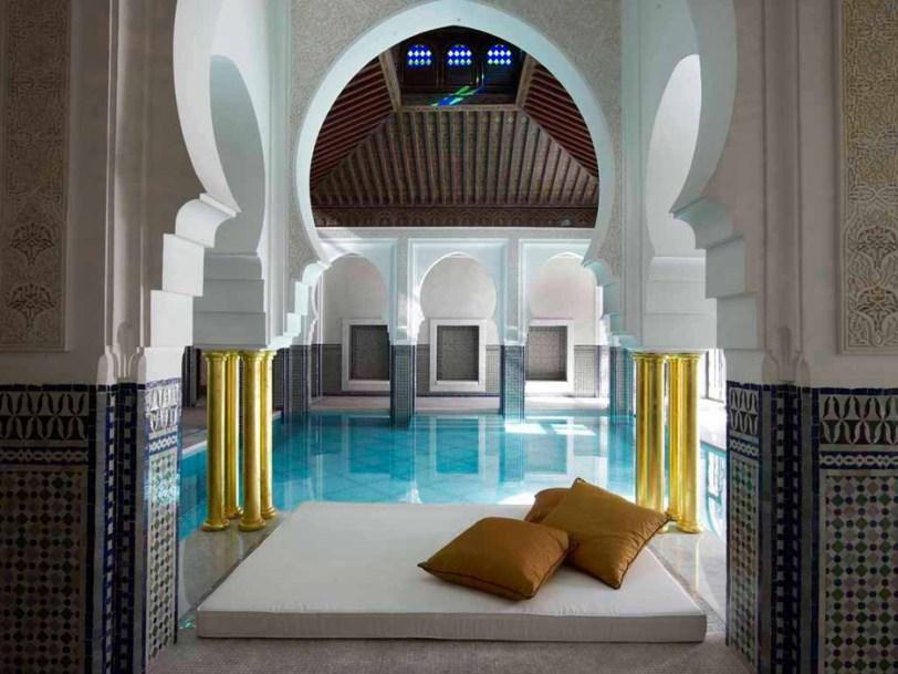 53dac5356dec627b14a01996_la-mamounia-marrakech-marrakech-morocco-107834-3