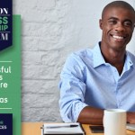 Centurion Mentorship Program Offers Support for African Start-ups