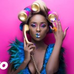 Weekly Playlist: Beautiful Visuals from Vanessa Mdee & Pioneering Ambient Electronic Sounds