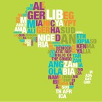 What You Need to Know About Africa Day 2016