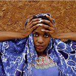 Weekly Playlist: Cameroonian Dancefloor Banger, Angolan Tunes & More