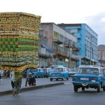 Ethiopia: The Next Big Thing in African Travel?