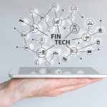 The Future of FinTech in Africa