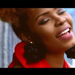 Weekly Playlist: Summer Vibes with Yemi Alade, Duncan Daniels & More