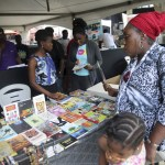 Top Book Festivals for All Reading Fanatics