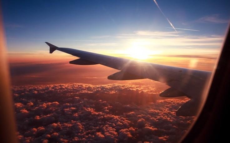 aircraft-wing-blue-sunset-sky-clouds-desktop-wallpaper