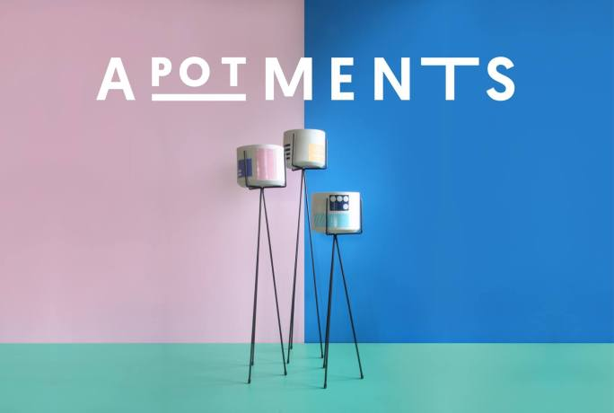 ash_apotments