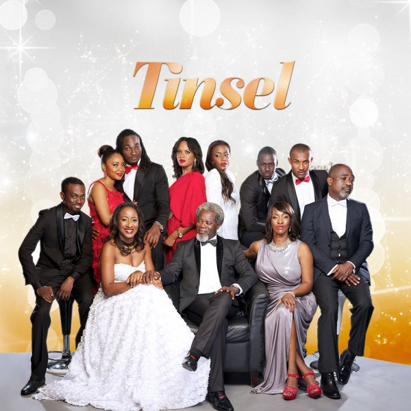 tinsel_courtesy-africa-magic-go