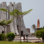 Discover These Holiday Destinations in Ghana