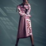 Gender-Neutral Aesthetics with Designer Rich Mnisi