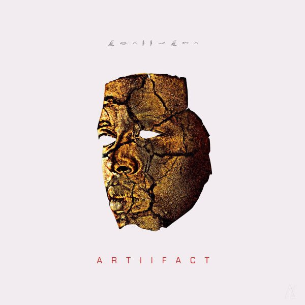 anatii-artiifact