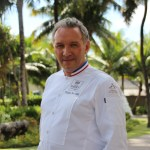 Meet the Seychelles' New French Pastry Guru