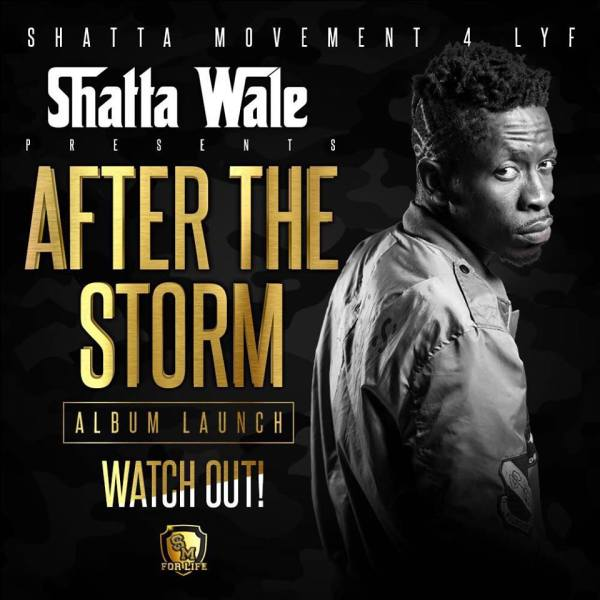 shatta-wale-after-the-storm-album