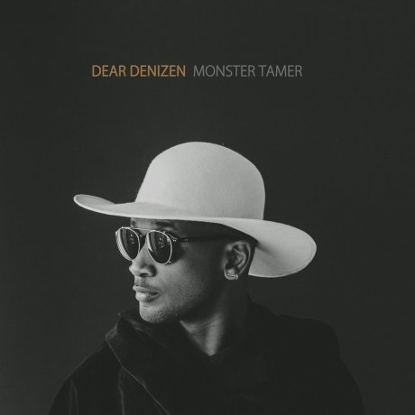dear-denizen-2