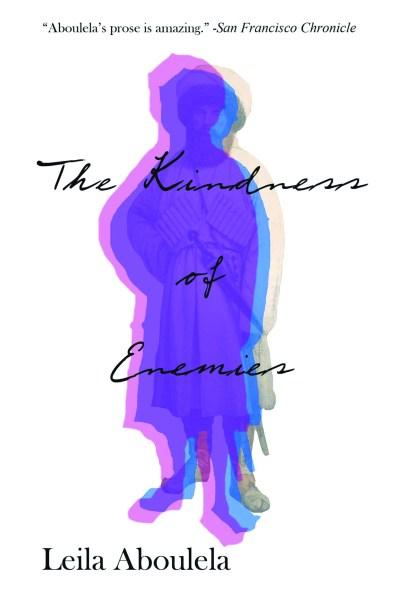 kindnessofenemies-uscover
