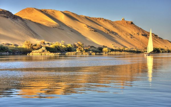 wonders-of-the-nile-egypt