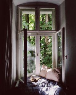 hme´s air windows