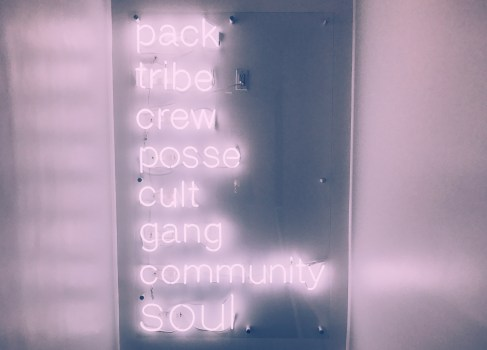 10 Things I Learned In My First 10 SoulCycle Classes