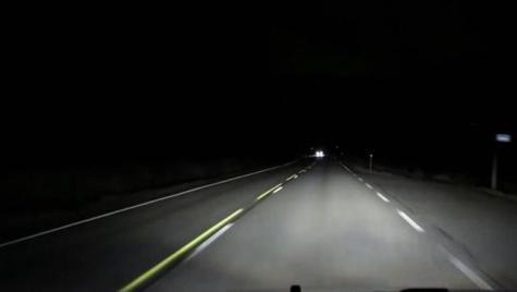 öinen tie