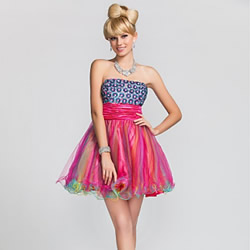 2016 cheap prom dresses uk under 100 from chicdresses.co.uk
