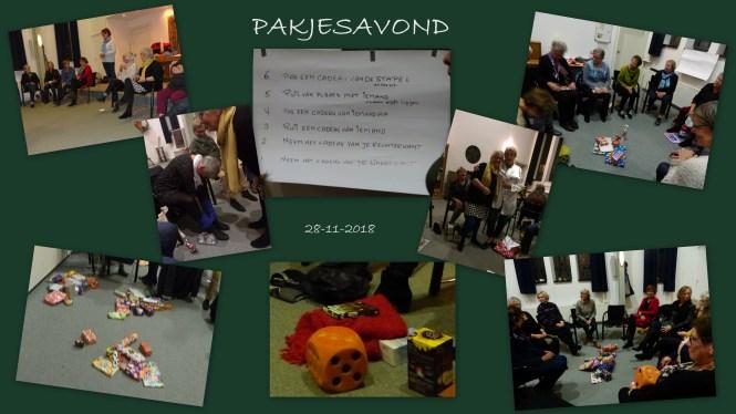collage-pakjesavond-28-11-2018