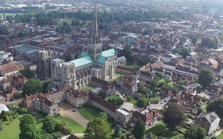 Image result for chichester