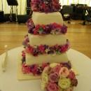Dynes Wedding June 2011