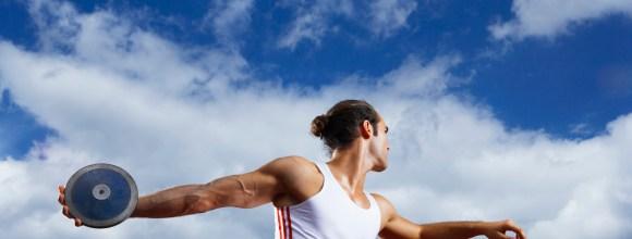 Making the Athlete First scheme