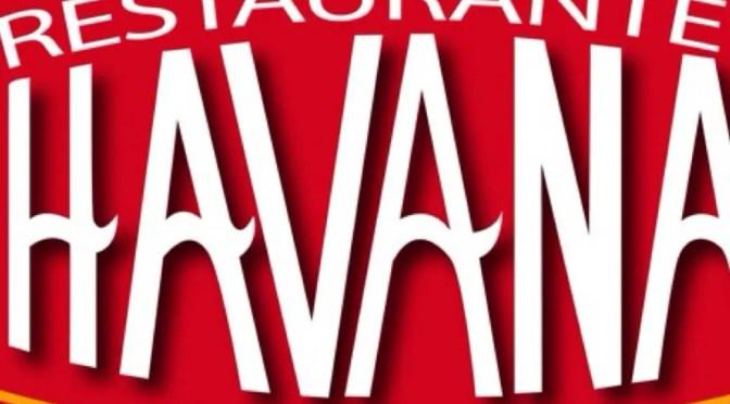 Havana Logo