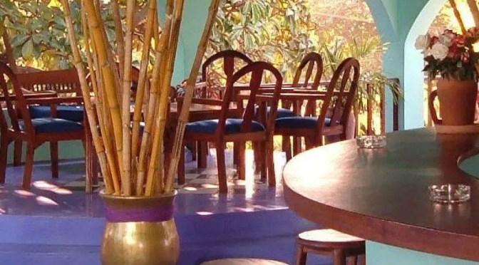 Sweet Eazy Restaurant and Lounge, Dar es Salaam