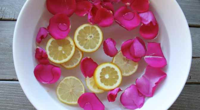 Massage (Dar es Salaam, Tanzania): Lemon Spa