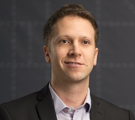 Uber Taxi Johannesburg Prices: Alon Lits, General Manager for Uber Sub-Saharan Africa