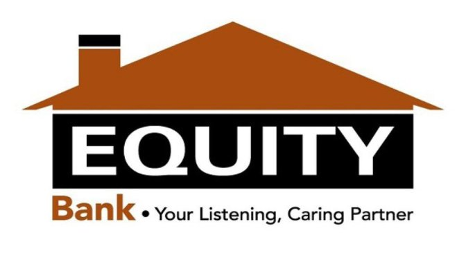 An Ode to Equity Bank