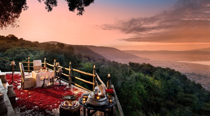A Guide to Ngorongoro: Hotels, Fees, Best Time to Visit, etc.