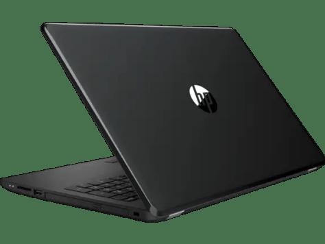 HP Notebook 15-bs095nia