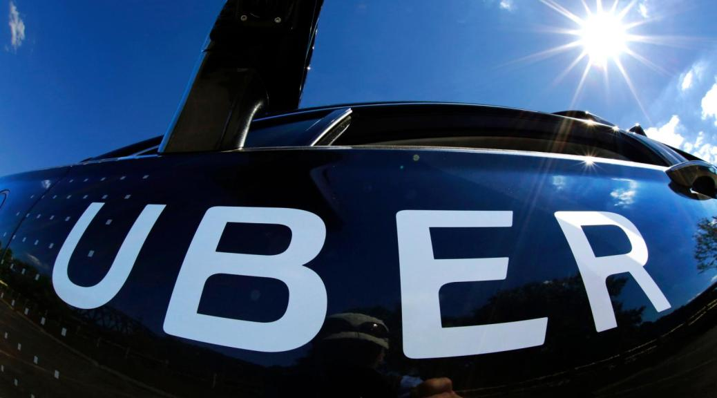Uber Autonomous Cars - call 0800172957 for Uber Support in Johannesburg and Pretoria