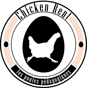 LogoChickenRent-V6