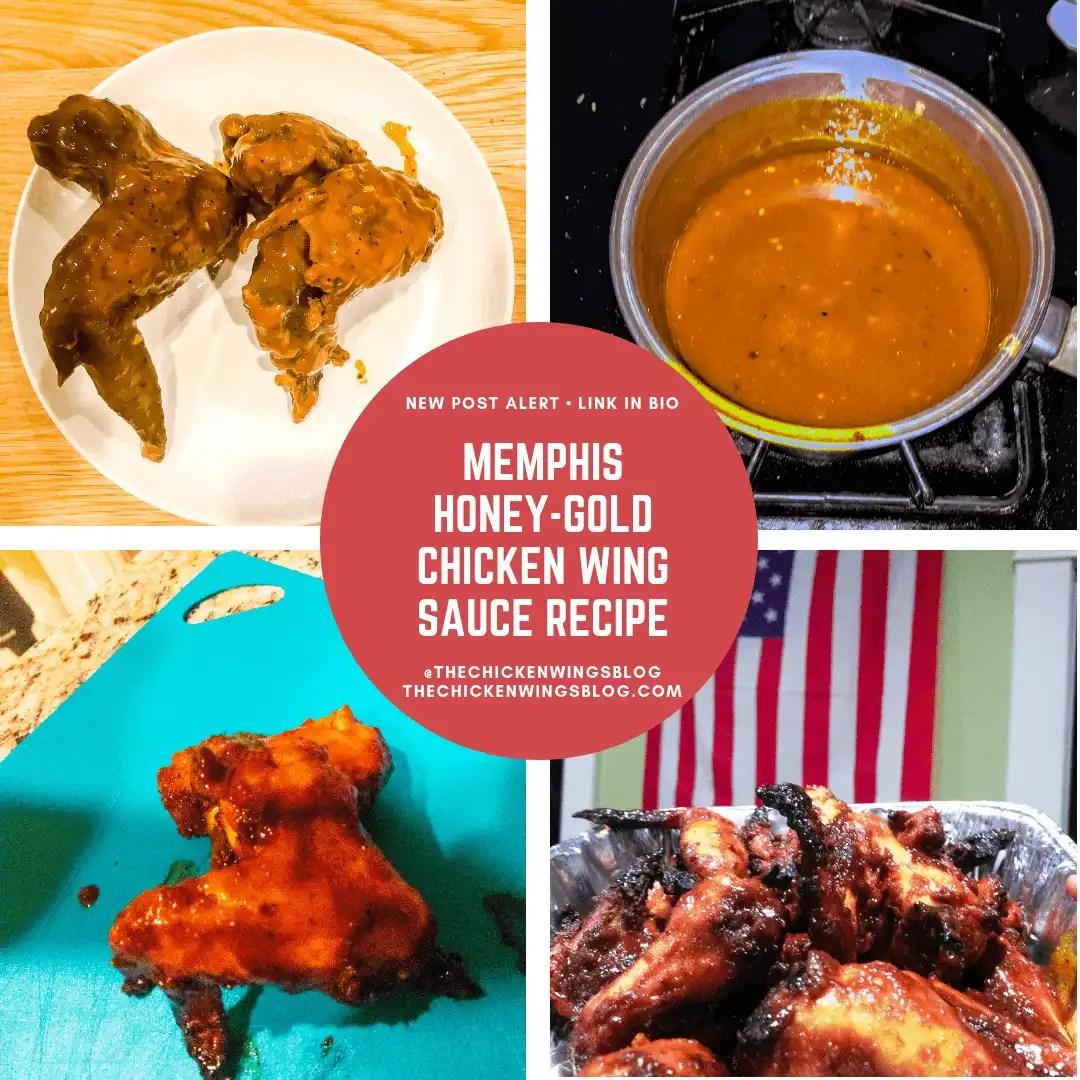 Honey-Gold-Cover-Photo
