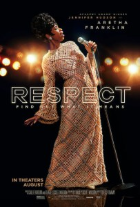 respect Respect Poster OFFICIAL rgb 203x300 - Review: RESPECT