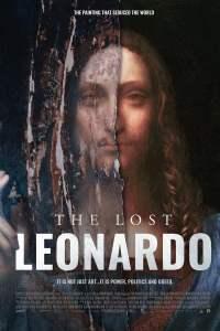 leonardo 200x300 - 2fer review: The Salvator Mundi docs