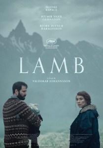 LAMB 209x300 - Review: Lamb
