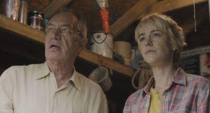PORCUPINE Still 3 300x162 - Nashville Film Festival Rundown