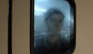 Wouter Jansen Window Boy Still 1 300x176 - Nashville Film Festival Rundown