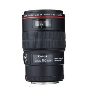 macro lens cannon