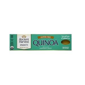 quinowa