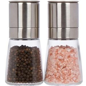 salt and perpper grinder