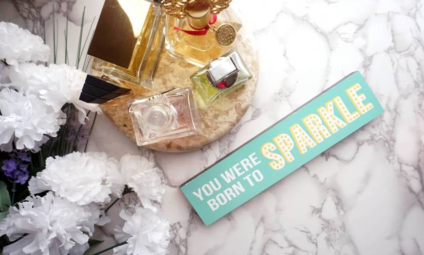 5 Reasons You Should Start Decluttering Your Life | Chiclypoised | Feature Picture | Chiclypoised.com