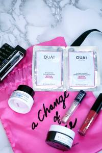 Sephora Play Reviews Play By Sephora Review September 2017 | Chiclypoised | Chiclypoised.com