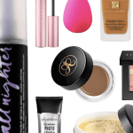 Best Drugstore Makeup Dupes Chiclypoised